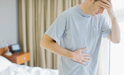 怎么鉴别肝癌是否复发