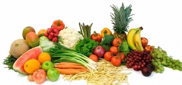 肝癌晚期治疗中的饮食均衡