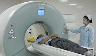 放射治疗肝癌行不行