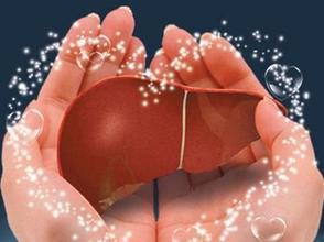 肝癌的治疗方法有什么区别