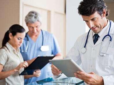 胰腺癌术后要如何进行护理