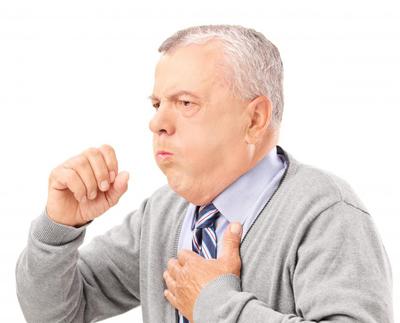 肺癌术前放疗的作用