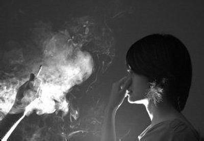 肺腺癌患者化疗后的存活期