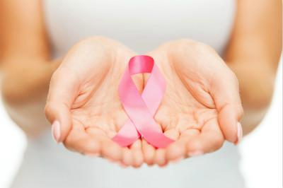 乳腺癌预防要注意哪些
