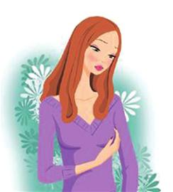乳腺癌手术方法