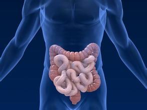 大肠癌患者的养护工作