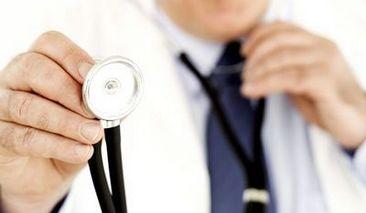 大肠癌相关确诊方法