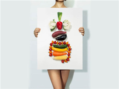 良好饮食延长大肠癌患者生存期