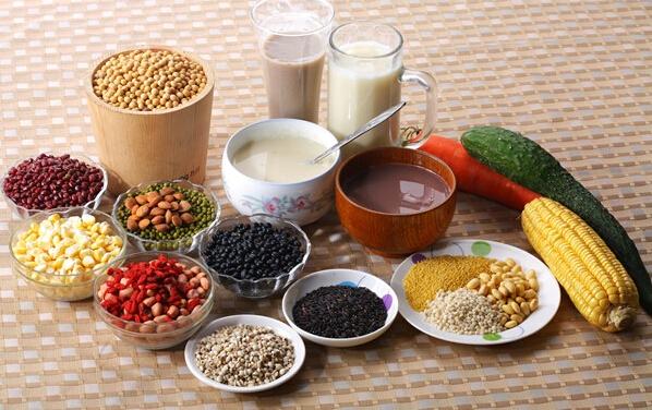 饮食如何预防直肠癌