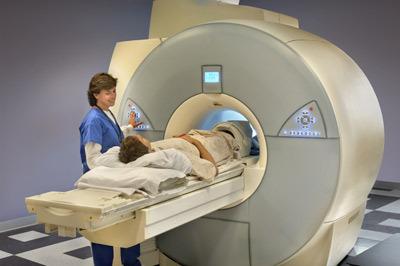 放射治疗恶性淋巴癌好吗