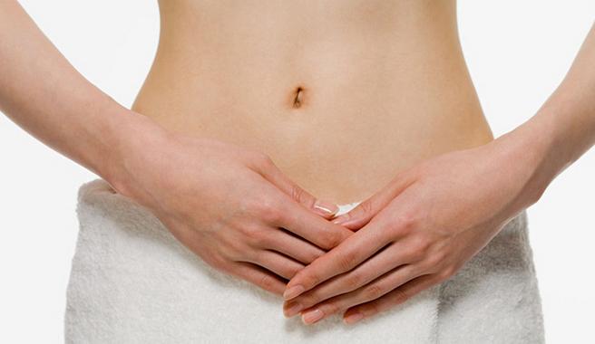 卵巢癌预防措施的进行