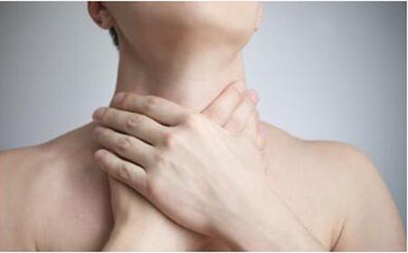 喉癌的护理措施有哪些