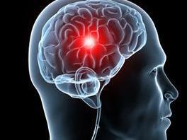 颅内肿瘤的症状表现