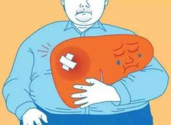 早期肝癌如何进行诊断