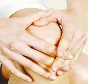 四种骨癌的治疗方法