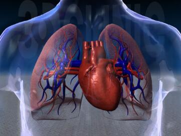 肺癌的手术常规治疗方式