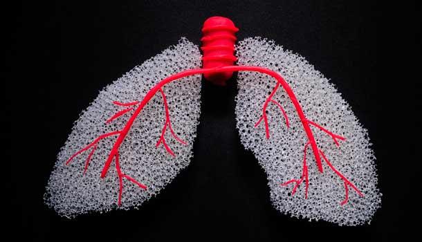 中医治疗肺癌效果怎样