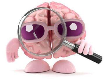 脑肿瘤的鉴别诊断