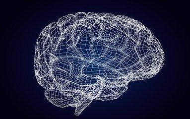 脑瘤的早期症状有哪些