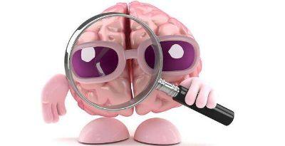 脑瘤的常规诊断方式