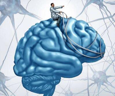 脑瘤保守治疗的适应人群
