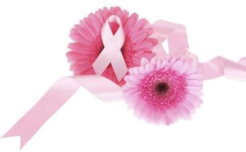乳腺癌术后复发风险高吗