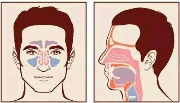 中医如何治疗鼻咽癌