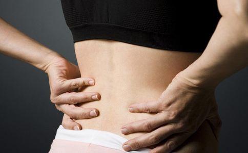 卵巢癌术后护理事项