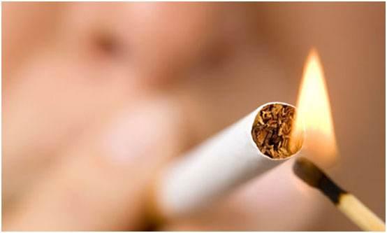 肺癌可分为哪几种类型