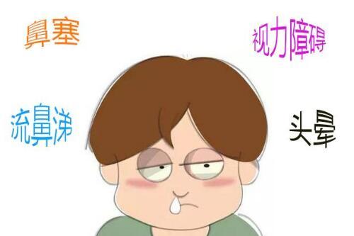 鼻咽癌应怎样治疗好