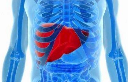 肝癌常规治疗方法