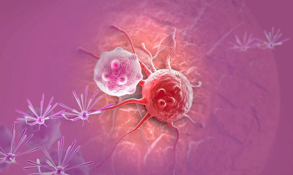 肉瘤晚期可以活多久