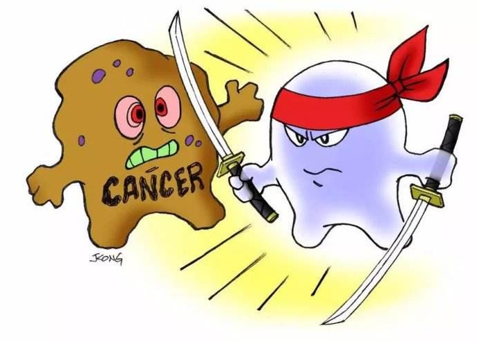 胃癌中医怎么治疗好