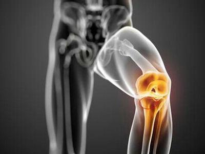 骨癌手术治疗的类型