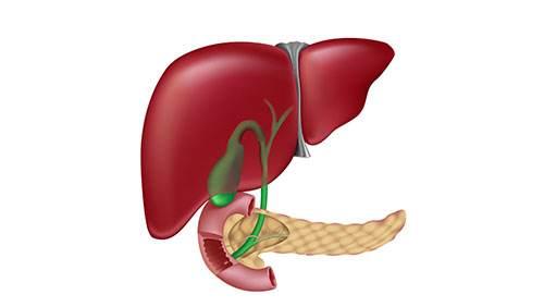 胆囊癌手术治疗方式