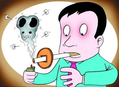 喉癌手术治疗怎么样
