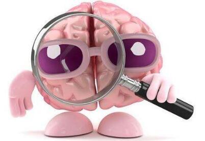 脑瘤常规治疗方法