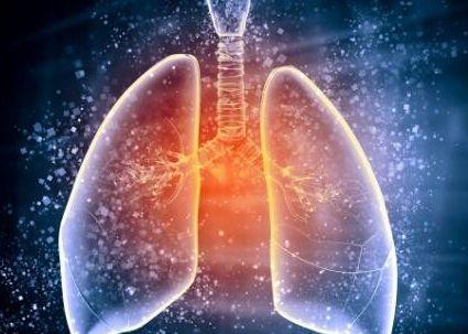 肺癌中医如何诊治呢