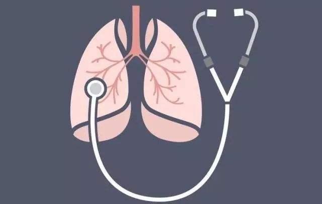肺癌化疗后有哪些危害
