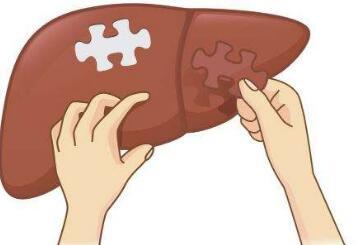 肝癌怎样治疗比较好