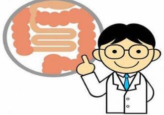 结肠癌中晚期治疗方式