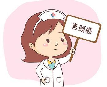宫颈癌中医辅助治疗