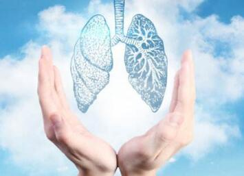 肺癌的治疗方式哪种好