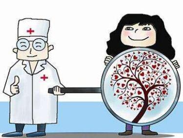 子宫内膜癌放疗怎么样
