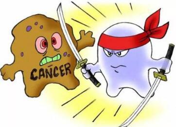 直肠癌中医治疗好吗