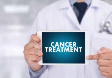淋巴癌的治疗事需知