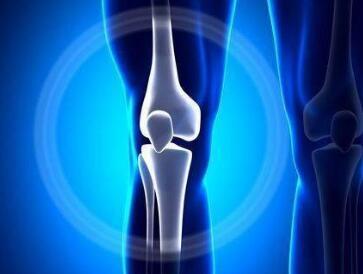 骨肉瘤怎样治疗合理