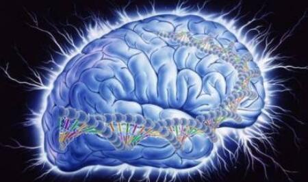 脑瘤的早期症状表现