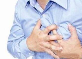肺癌病人术后预防事项