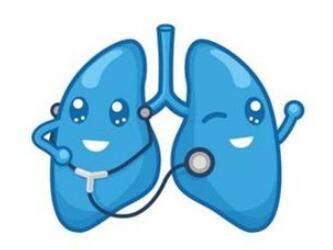 术后肺癌把病人如何护理